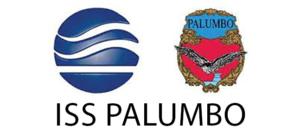 ISS_PALUMBO