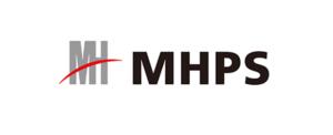 MHPS-GROUP