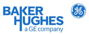 baker-hughes-vector-logo