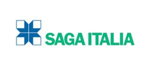sagaitalia