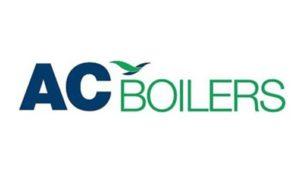 AC Boilers