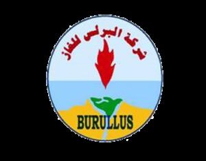_--Burullus-Gas-Company-&-Rashid-Petroleum