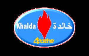 _Khalda-Petroleum-Company